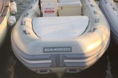 noleggio-gommone-fiumaretta-1