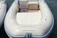 noleggio-gommone-fiumaretta-2