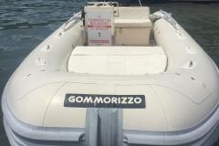 noleggio-gommone-fiumaretta-9