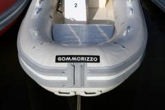 noleggio-gommoni-liguria-1